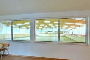 Seminarraum groß Detail 4